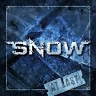 SNOW (CALIFORNIA) - AT LAST. USED - VERY GOOD CD