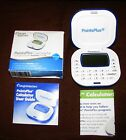 Weight Watchers PointsPlus Points Plus Calculator NAC 4A Free Shipping