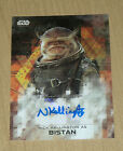 2016 Topps Star Wars Rogue One Series 1 Trading Cards 13
