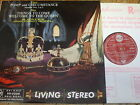 SB 2026 Elgar Pomp  Circumstance Marches 1 5 etc Bliss GROOVED R S HP LIST