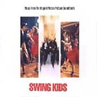 Various Artists  Swing Kids Music From The Original Motion Picture Soundtrack