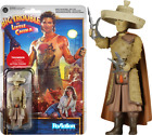 2015 Funko Big Trouble in Little China Reaction Figures 2