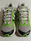 PEARL IZUMI SYNCRO FUEL RD ll Womens Size 95 Running Walking Ortholite Shoes