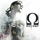 REVAMP - REVAMP NEW CD
