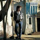 RICHARD MARX - REPEAT OFFENDER NEW CD