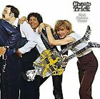 CHEAP TRICK - NEXT POSITION PLEASE NEW CD