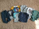 Old Navy Baby Boys 12 18 Month Fall Lot