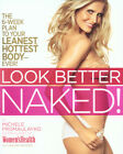 Look better naked! by Michele Promaulayko|Maura Rhodes|Ondrea Barbe (Paperback)