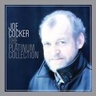 Joe Cocker Platinum Collection CD NEW Greatest Hits Shelter Me Tempted