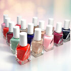 Essie Gel Couture Nail Polish Holiday Collection 0.46oz *Choose any color*