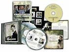 ROBIN GIBB - 50 St.Catherine's Drive - CD [DeLUXE EDITION] Bee Gees NEW