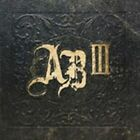 AB III by Alter Bridge (CD, Oct-2010)