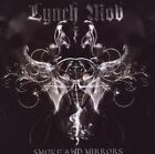 Lynch Mob-Smoke & Mirrors