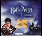 Harry Potter Factory Sealed Hobby Boxes 12 Different, PRICE REDUCED NEW PICTURES