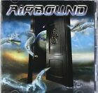 AIRBOUND - AIRBOUND USED - VERY GOOD CD