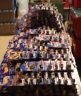 Hot Wheels LOT of 30 Different Real Cars AmericanExoticImports 1995 2013