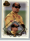 2000 Press Pass Premium Nascar Racing Cards Pick From List