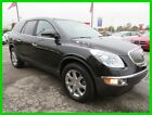 2008 Buick Enclave CXL 2008 for $2900 dollars