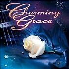 Charming Grace, Charming Grace, Audio CD, New, FREE & Fast Delivery