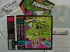 FUNKADELIC THE ELECTRIC SPANKING OF WAR BABIES JAPAN CD