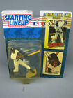 Starting Lineup 1993 Frank Thomas Toy Figure Sealed