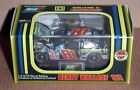 NASCAR ~ REVELL COLLECTION ~ 1998 ~ KENNY WALLACE #81 ~ SQUARE D ~ 1/64 CAR