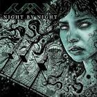 NxN, Night By Night CD | 7350047500364 | New