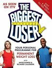 The Biggest Loser Your Personal Programme for Permanent  by Hamlyn Paperback