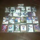 NAIL YAKUPOV MONSTER RC LOT AUTO SSP's EXCLUSIVES PATCH JERSEY NUMBER BV $1000+