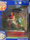 1998 Ivan Rodriguez ~ Stadium Stars Limited Edition ~ Starting Lineup Figurine
