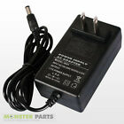 AC Adapter fit Craft Robo CC100 20 CC200 20 CC300 20 CC330 20 Electric Cutting M