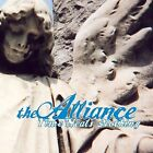 Alliance : Time Heals Nothing CD
