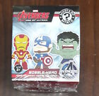2015 Funko Avengers: Age of Ultron Mystery Minis 7