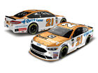 RYAN BLANEY #21 OMNICRAFT 2017 1/24 ACTION DIECAST CAR FREE SHIPPING