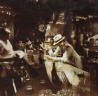 Led Zeppelin - In Through The Out Door - Led Zeppelin CD SPVG The Fast Free