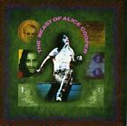 Alice Cooper - Beast Of Alice Cooper - Alice Cooper CD SAVG The Fast Free