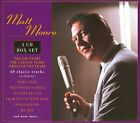 Matt Monro - Matt Monro - Matt Monro CD G9VG The Fast Free Shipping