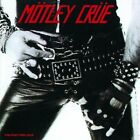 M�tley Cr�e - Too Fast For Love - Motley Crue CD UIVG The Fast Free Shipping