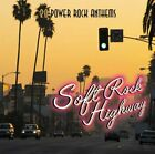 Various Artists - Soft Rock Highway - Various Artists CD 20VG The Fast Free