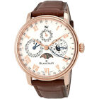 Blancpain Villeret Tradition Calendrier Chinois Traditionnel 18K Rose Gold Mens