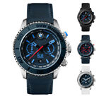 Ice-Watch BMW Motorsport Mens Chronograph Watch BM.CH. - Choose color
