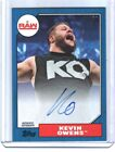 2017 Topps WWE Heritage Wrestling Cards 16