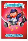 2017 Topps Garbage Pail Kids Battle of the Bands Cards 13