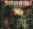 Fifty Seven Stitch : Nerveblock CD