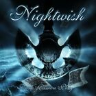 Nightwish - Dark Passion Play - Nightwish CD CUVG The Fast Free Shipping
