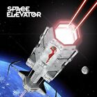 Space Elevator - SPACE ELEVATOR - Space Elevator CD DMVG The Fast Free Shipping