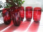 6 Royal Ruby, Red, 5