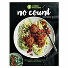 Weight Watchers No Count cookbook Book The Fast Free Shipping