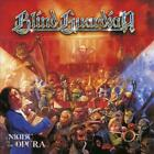 BLIND GUARDIAN - A NIGHT AT THE OPERA NEW CD