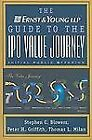 NEW - The Ernst & Young Guide To the Ipo Value Journey (Custom)